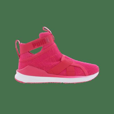 Puma Fierce Flocking Pink 189767 03