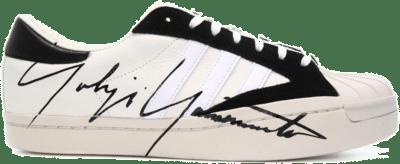 "adidas originals Y-3 YOHJI STAR ""BLACK WHITE"" EH2267"