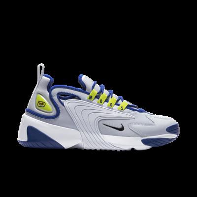 Nike Zoom 2K Grey AO0269-011