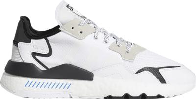 adidas Nite Jogger X Star Wars White FW2287