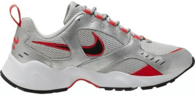 Nike Air Heights Grijs AT4522-007
