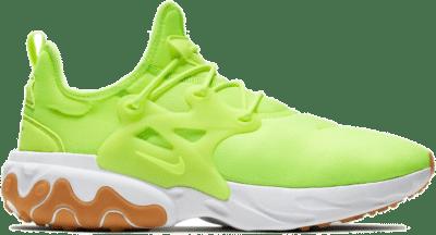 Nike React Presto Volt AV2605-702