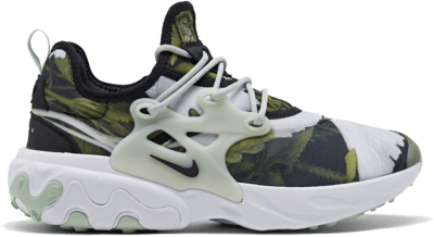 Nike React Presto Pistachio Frost CN7664-300