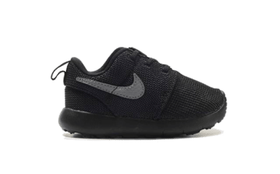 Nike Roshe One Black 749430-020