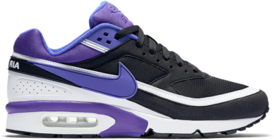 Nike Air Max BW Persian Violet (2016) 819522-051