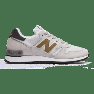 New Balance M670 OWG 781021-60-3