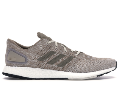 adidas Performance Pure Boost DPR Brown S82013