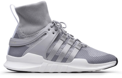 adidas EQT Support ADV Adventure Winter Grey Two BZ0641