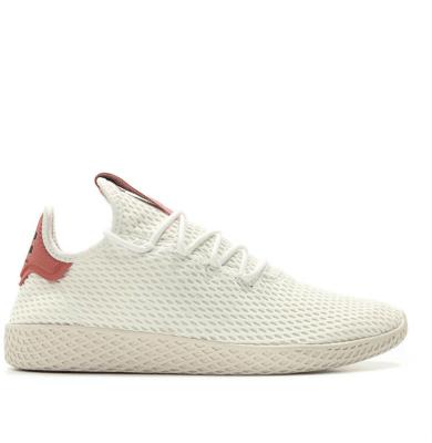 adidas Tennis HU Pharrell Raw Pink CP9763