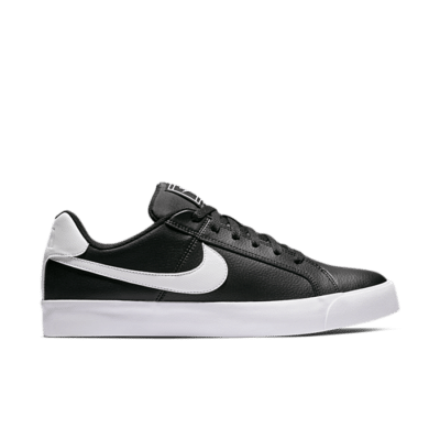 Nike Court Royale AC Black BQ4222-002