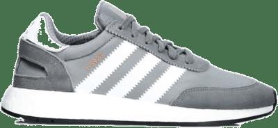 adidas I-5923 Grey BB2089