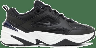 Nike M2k Tekno Black AO3108-003