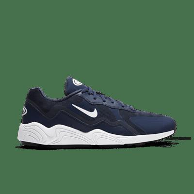 "Nike Alpha Lite ""Midnight"" CI9137-401"