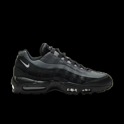 Nike Air Max 95 Black CI3705-002