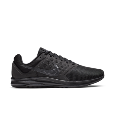 Nike Downshifter 7 Black Anthracite 852459-001
