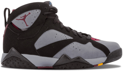 Jordan 7 Retro Bordeaux (2011) 304775-003