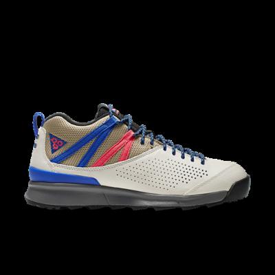 Nike Okwahn Ii White 525367-100