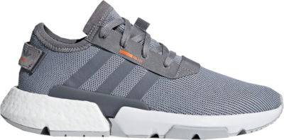 adidas Pod-S3.1 Grey B37365