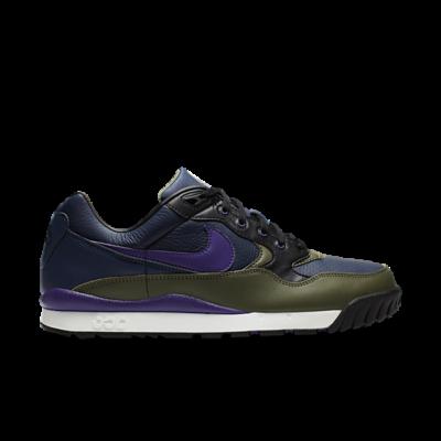 "Nike Air Wildwood ACG ""Midnight Navy"" AO3116-400"