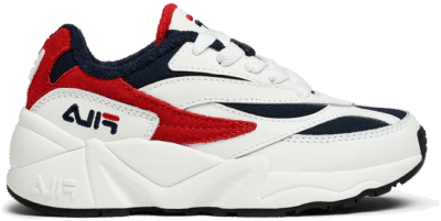 Fila – Junior V94m Wit 1010780-01M