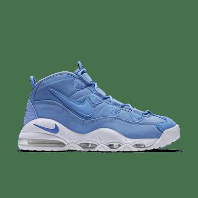 Nike Air Max Uptempo 95 'University Blue' University Blue/White/University Blue 922932-400