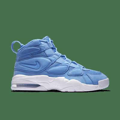 Nike Air Max2 Uptempo 94 'University Blue' University Blue/White/University Blue 922931-400