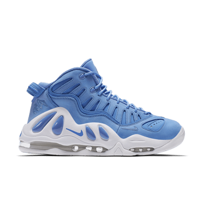 Nike Air Max Uptempo 97 'University Blue' University Blue/White/University Blue 922933-400