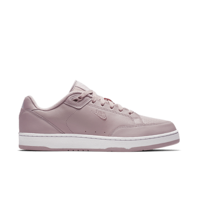 Nike Grandstand II 'Particle Rose' Particle Rose/White/Neutral Grey/Particle Rose AA2190-600