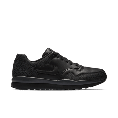 Nike Air Safari 'Black & Anthracite' Black/Anthracite/Black AO3295-002