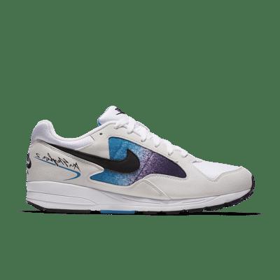 Nike Air Skylon 2 'White & Grand Purple' White/Blue Lagoon/Grand Purple/Black AO1551-100