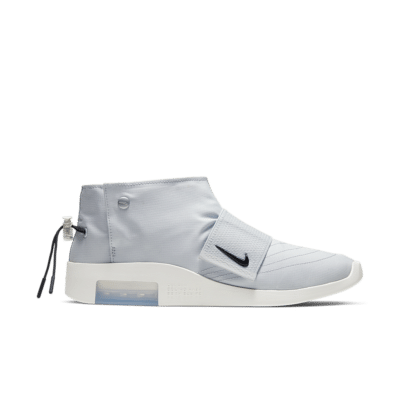 NikeLab Air Fear of God MOC 'Pure Platinum' Pure Platinum AT8086-001