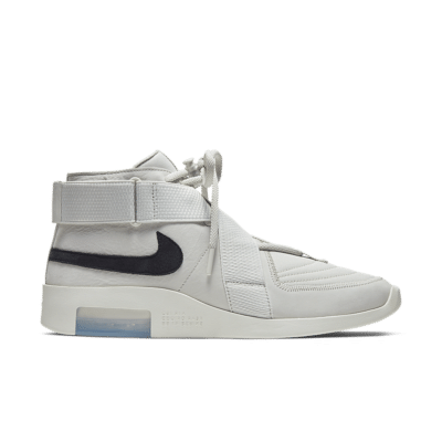 NikeLab Air Fear of God Raid 'Light Bone' Light Bone AT8087-001