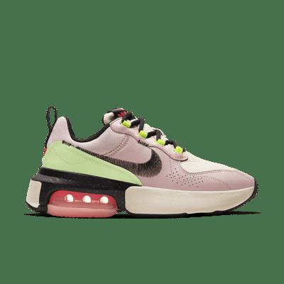 "Nike WMNS AIR MAX VERONA QS ""Guava Ice"" CK7200-800"