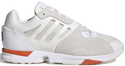 "adidas Originals Y-3 ZX Run ""Off White"" EF2552"