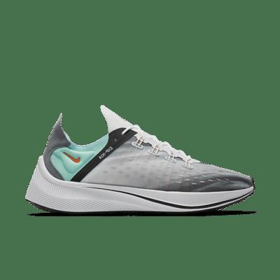 Nike Exp-X14 White Emerald Rise BQ6972-100