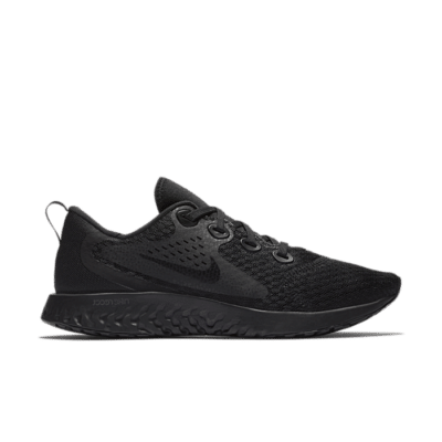 Nike Legend React Black (W) AA1626-002