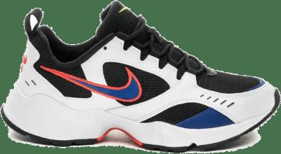 Nike Air Heights black AT4522 008