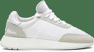 adidas I-5923 white BD7812