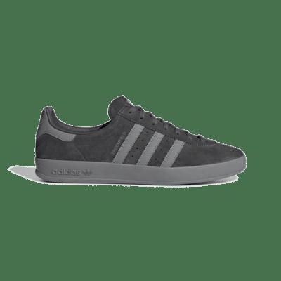 adidas Broomfield Grey Six EE5712