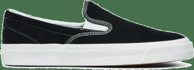 Converse One Star CC Pro Suede Instapper Black 160545C