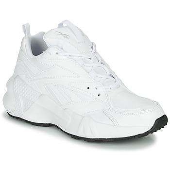 Reebok Aztrek Double Mix Schoenen White / Black / None EH2338