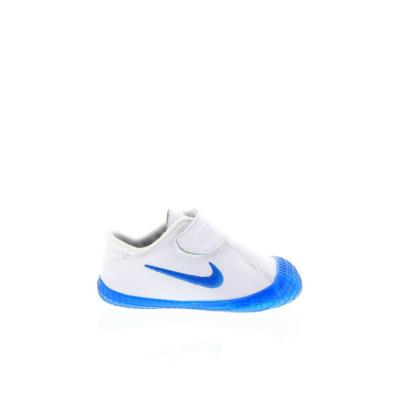 Nike Waffle 1 Crib White 705372-101