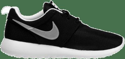Nike Roshe One Black 599728-007