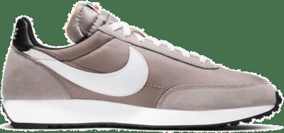 "Nike Air Tailwind 79 ""Pumice"" 487754-203"