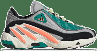 """Adidas FYW 98 """"Grey"""" EG5195"""