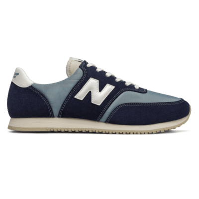 New Balance COMP 100 Natural Indigo/Classic Blue MLC100AA