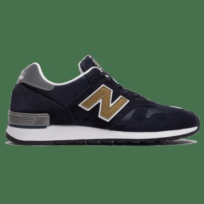 New Balance M670 NNG 781021-60-10