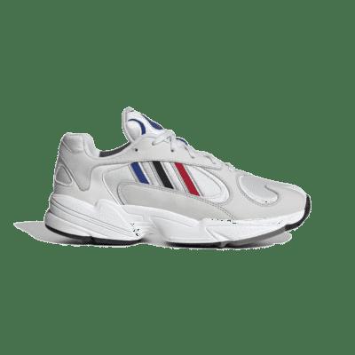 adidas Yung-1 Crystal White FV4730