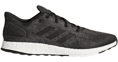 adidas Performance Pure Boost Grey BB6291