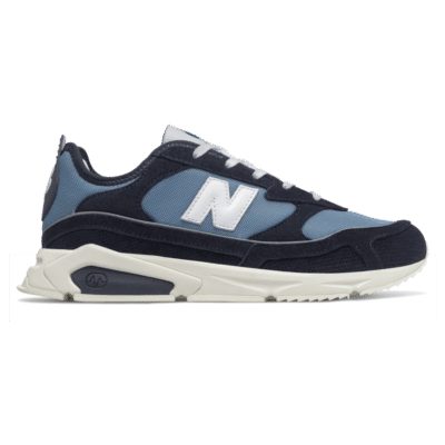 New Balance X-Racer Outerspace/Lyons Blue MSXRCSLH